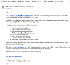 010 Template Ideas Free Email Invitations Event Staggering