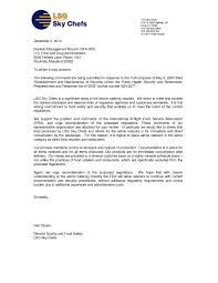 Business Proposal Cover Letter Format Examples And Forms