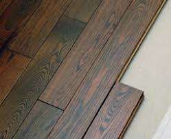 Awesome ... Laminate Flooring That Looks Like Wood Cozy Design Laminate Flooring  Installation Buffalo NY ... Home Design Ideas