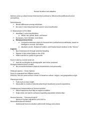 sociology essay conflict theory v structural functionism 3 pages