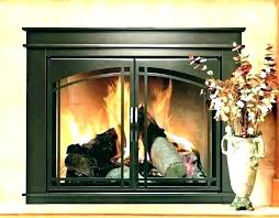 gas fireplace cleaners gas log cleaner gas fireplace glass gas fireplace glass doors gas fireplace gas