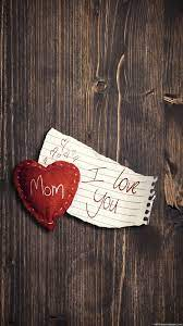 Best Mom Wallpaper (43+ best Best Mom ...