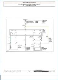 autometer tach wiring diagram best of auto meter sport p wiring autometer tach wiring diagram new autometer sport p tach wiring diagram schematic diagram electronic pictures of