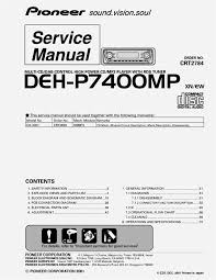 pioneer deh p7400mp wiring diagram to with amazing avic z110bt Pioneer Avic Z140bt pioneer deh p7400mp wiring diagram to with amazing avic z110bt
