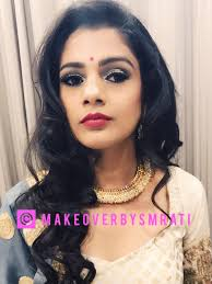 remended makeover by smrati