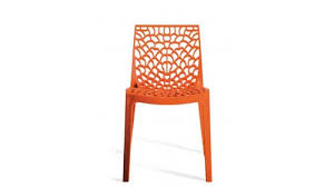 gruve chair