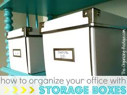 office storage boxes home i86 storage