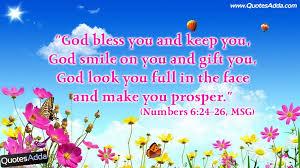 Birthday Bible Quotes Inspiration Birthday Bible Verse Quotesadda Inspiring Quotes Encouraging Bible