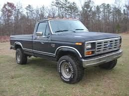 explore trucks ford f150 and more pinterest classic 4x4 wiring 1984 F150 Wiring Diagram explore trucks ford f150 and more pinterest 1983 ford f wiring diagram 1984 ford f150 wiring diagram