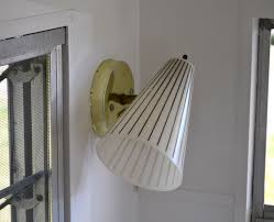 design your own lighting. The Old Sconces. Not Bad, But Perfect, Either. Design Your Own Lighting