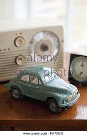 morris minor wiring diagram images vintage radio phonographs as well images diana ross hairstyles