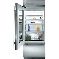 commercial refrigerator glass doors all full size pharmaceutical with a door lock digital thermostat full size