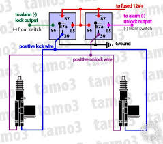 actuators switch relays or relays posted image