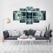 30 best wall art for wall inspiration 5 piece canvas wall art set scheme of wall