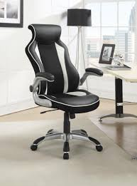 amazing home depot office chairs 4 modern. Full Size Of Office Furniture:best Chair Comfortable With Back Support Amazing Home Depot Chairs 4 Modern