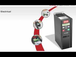 danfoss frequency converter lesson 05 vlt 2800 installation and danfoss frequency converter lesson 05 vlt 2800 installation and connection