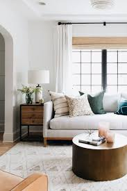 Cool 99 Cozy Neutral Living Room Decoration Ideas. More at http ...