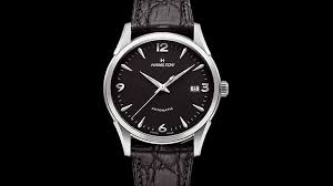 best men s watches under 1000 buy from gucci com