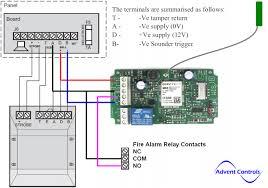 house alarm pir wiring diagram with schematic 41483 linkinx com Alarm Contact Wiring Diagrams medium size of wiring diagrams house alarm pir wiring diagram with template pictures house alarm pir alarm contact wiring diagram