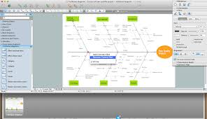 Hierarchy Chart Maker Hierarchy Chart Tool For Mac Moodgoodconsultancys Diary