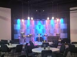 church lighting ideas. bend until you break church stage design ideas lighting