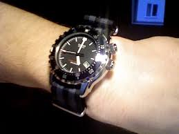 "men s casio divers watch mtd 1054 1avef watch shop comâ""¢ it s a great looking watch and fantastic value especially for a divers"