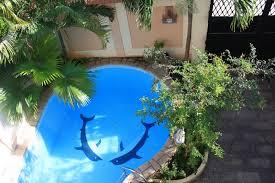 Small Pool Designs Beautiful Small Swimming Pool Designs Gallery Interior Design