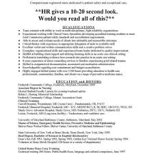 professional resume writers in maryland professional resume writing service for nurses rn resume examples