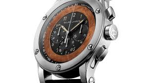 the world s most expensive watches most expsensive listal top 10 most expensive watch brands for men 2015