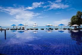 Phuket hotels with infinity pool Phuket Post