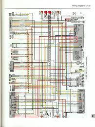 suzuki bandit wiring diagram suzuki gsf 400 wiring schematic diagram suzuki bandit wiring diagram suzuki gsf 400 wiring schematic diagram throughout bandit 1200