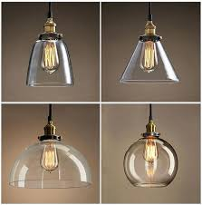 glass pendant light shades endearing lamp white world uk