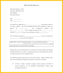 New Employee Welcome Package Workable Pack Example
