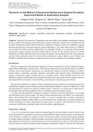 exploratory essay nadia minkoff exploratory essay