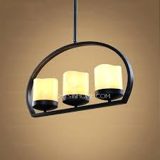 alabaster ceiling light shade rustic 3 candle shaped black pendant lights without hard wiring