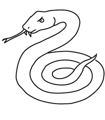 Small Picture Copperhead Snake Coloring PageSnakePrintable Coloring Pages Free