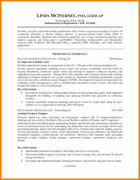 Real Estate Agent Job Description For Resume Best Of Assistant