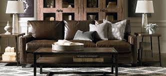 leather couches living room. Great Room Sofa Leather Couches Living V