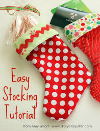 Best 25+ Christmas stocking pattern ideas on Pinterest | Stocking ...