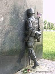 Small Picture 160 best Vietnam War Memorials images on Pinterest War memorials