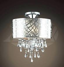 bubbles chandelier glass bubble chandelier medium size of floating chandeliers bubbles modern solaria large light glass