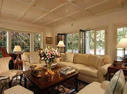 Small Picture Home Interior Design Online Of Exemplary Interior Design For My