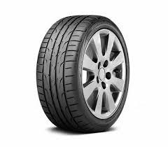 <b>DUNLOP Direzza DZ102</b> 245/45R18 100W <b>245 45</b> 18 SUV 4WD Tyre