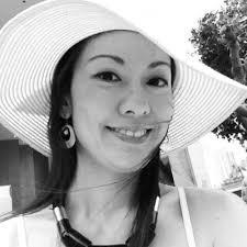 Priscilla Tang (@PrisTang_)   Twitter