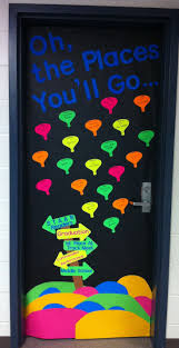 110 best Dr  Seuss Classroom Ideas images on Pinterest   Classroom further Best 25  Dr seuss bulletin board ideas on Pinterest   Dr suess additionally 145 best Dr  Seuss March Is Reading Month images on Pinterest together with  further 95 best Dr  Seuss door decorations images on Pinterest   Preschool moreover 133 best Dr  Seuss Celebration images on Pinterest   Beautiful also  likewise  moreover 562 best Dr  Seuss images on Pinterest   School  Books and also  likewise FREE Dr  Seuss Printables Pack   Kindergarten  March and School. on best dr seuss book fair images on pinterest school bulletin hat ideas and activities reading day clroom diy trees door worksheets march is month math printable 2nd grade