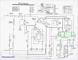 ge fuse box wiring diagram database whirlpool duet washer wiring diagram