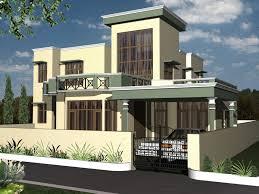 Home Design Architect
