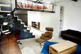 tiny apartment furniture. Hanging Bed, Small Spaces, Tiny Apartments, Suspended Beds, Bedrooms, Apartment Furniture C