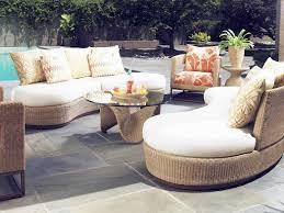 full size of patio 40 luxury menards patio umbrellas sets recommendations menards patio umbrellas best