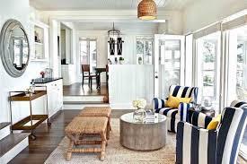 nautical office furniture. Modren Office Office Furniture Full Size Of Modern Splendid Rustic Nautical Home Decor Office  To Nautical Furniture I
